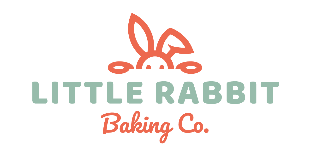 Little Rabbit Baking Co.