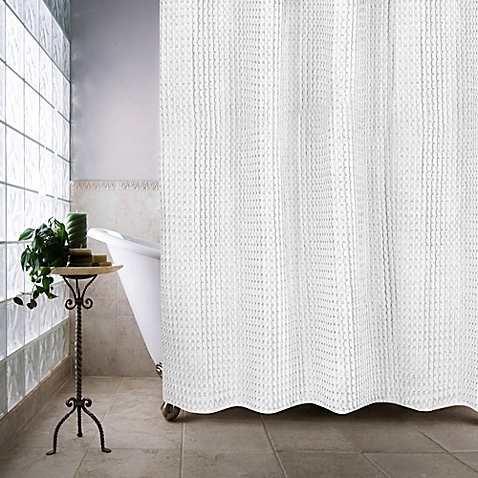 Photo from bedbathandbeyond.com