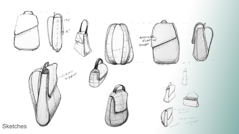 CLUTCH BAG research (1).jpg