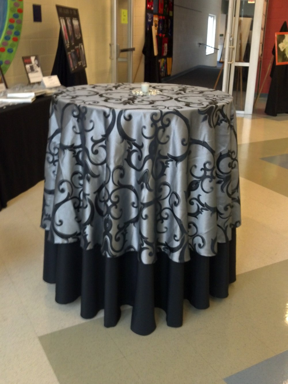 black silver chopin linen on bistro.jpg