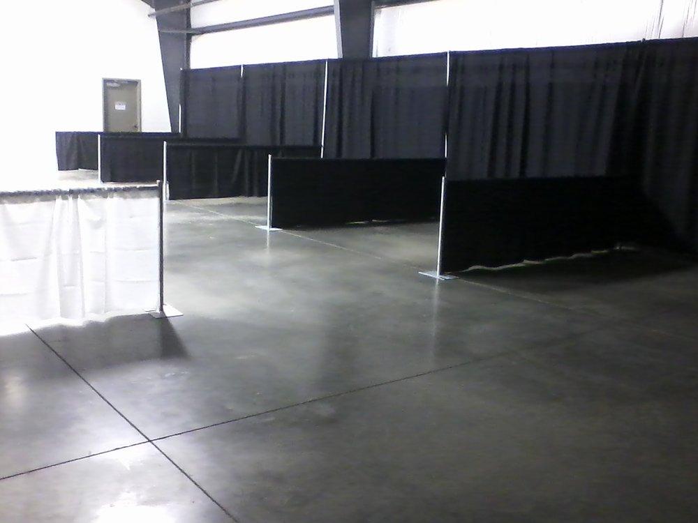 vendor booths.jpg