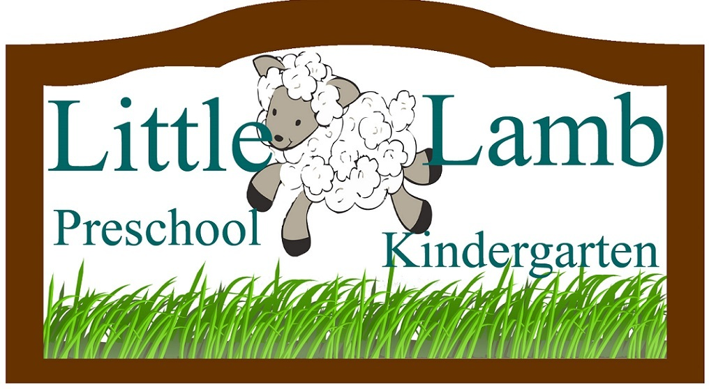 Little Lamb Christian Preschool & Kindergarten
