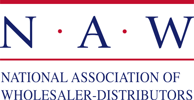 National Association of Wholesaler-Distributors