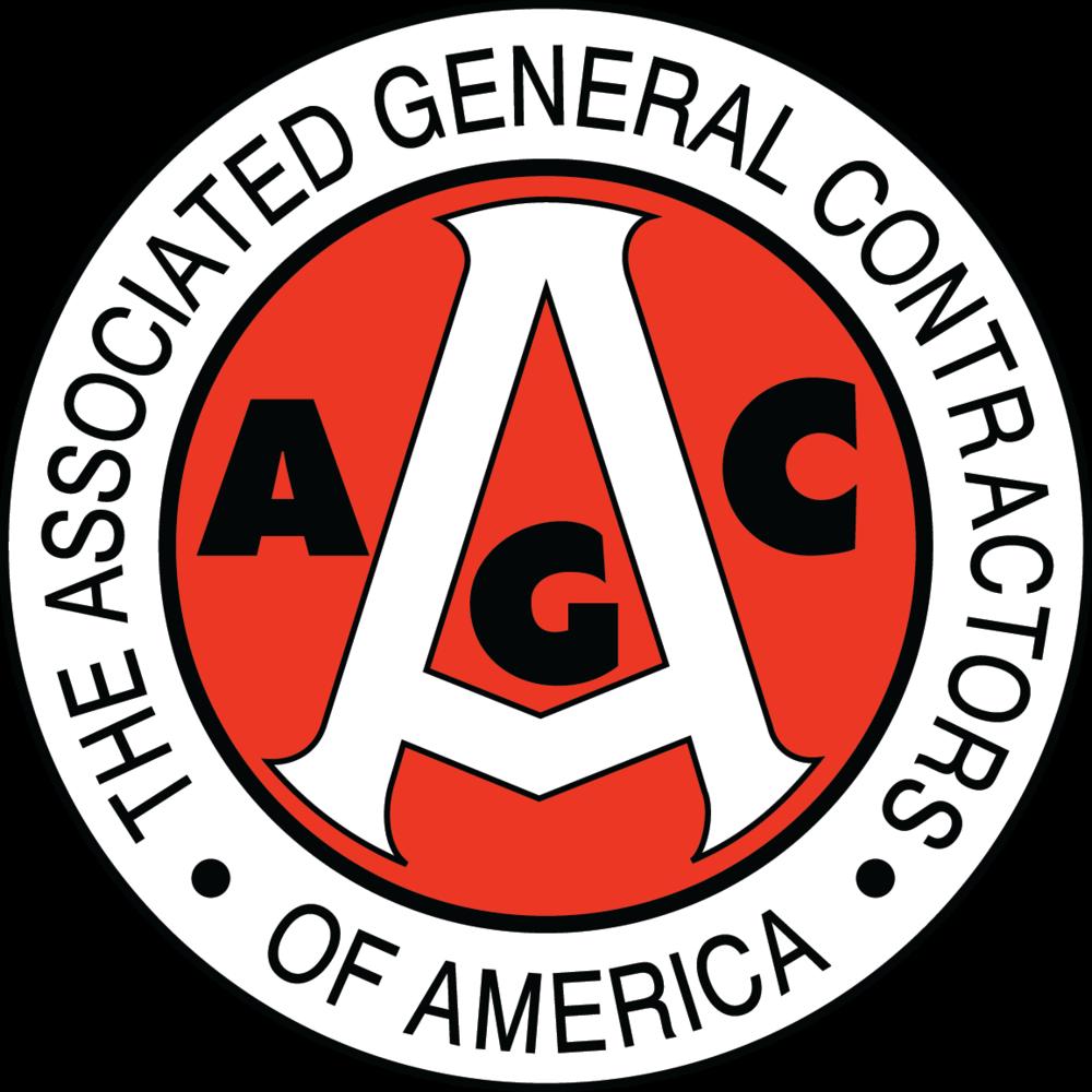 AGC_Seal.png