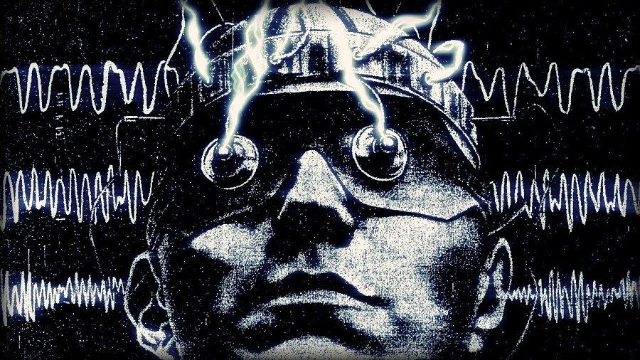 mk-ultra-reality-control.jpg