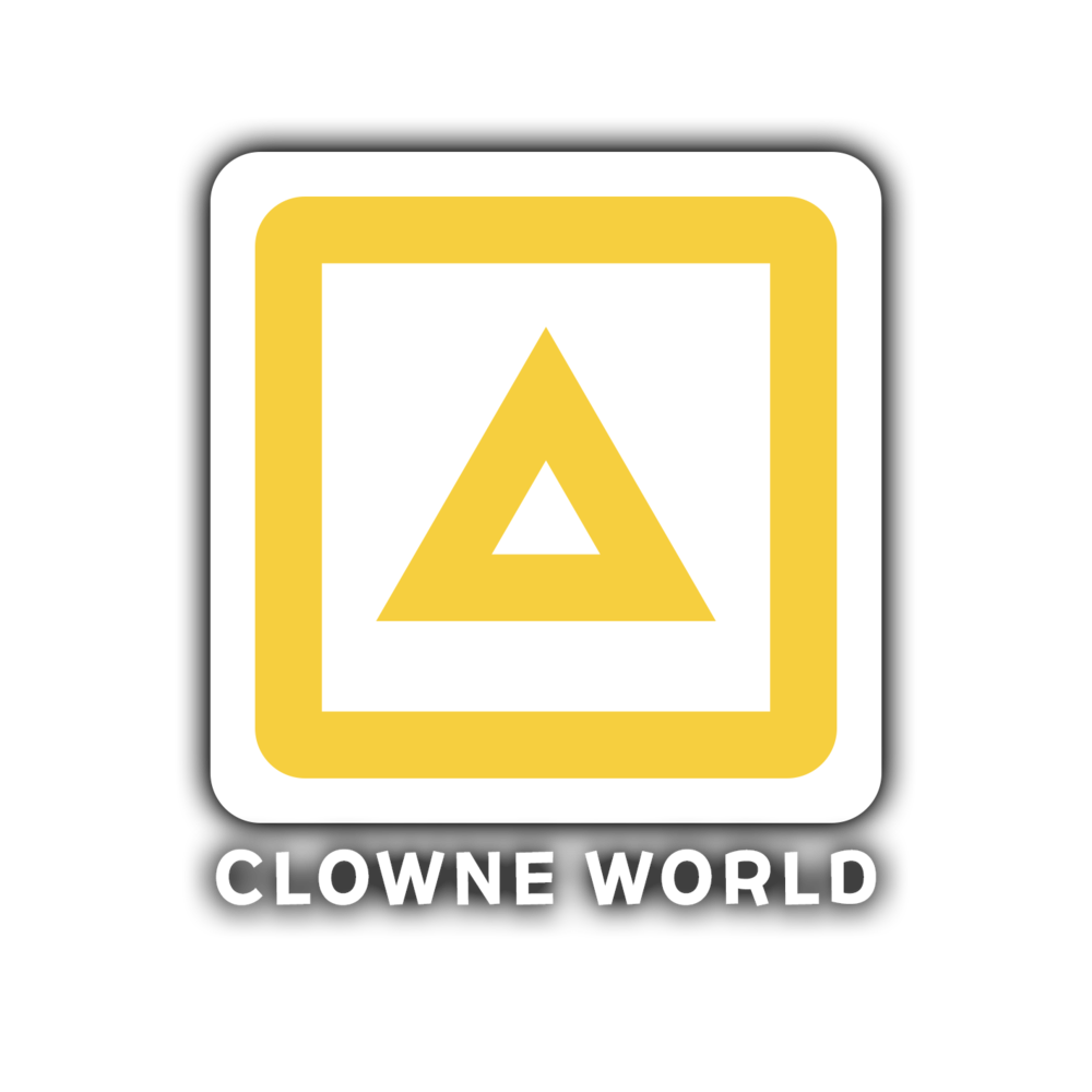 cw_logo_page.png
