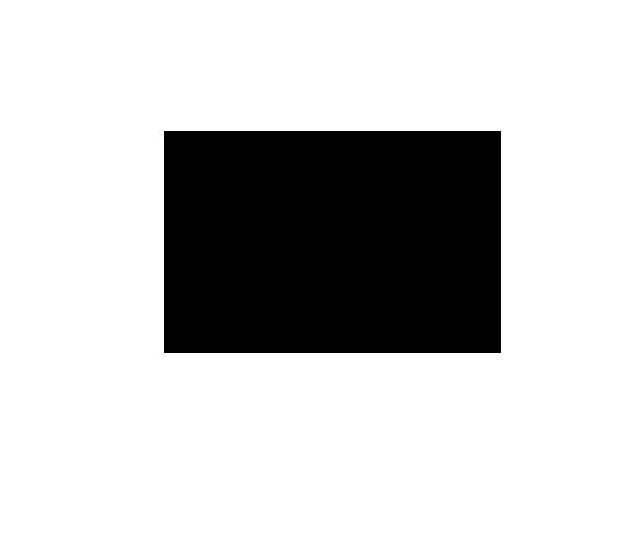 CRÉATION SUR MESURE   Durable ou éphémère? Installation numérique ou organique? Intérieur ou extérieur? De petite ou de grande envergure?  Ce sont là quelques paramètres parmi ceux que l'on peut traiter avec et pour vous.  Sans limite de forme ou de matière, notre atelier réfléchit aux meilleures techniques pour rendre vos concepts possibles.