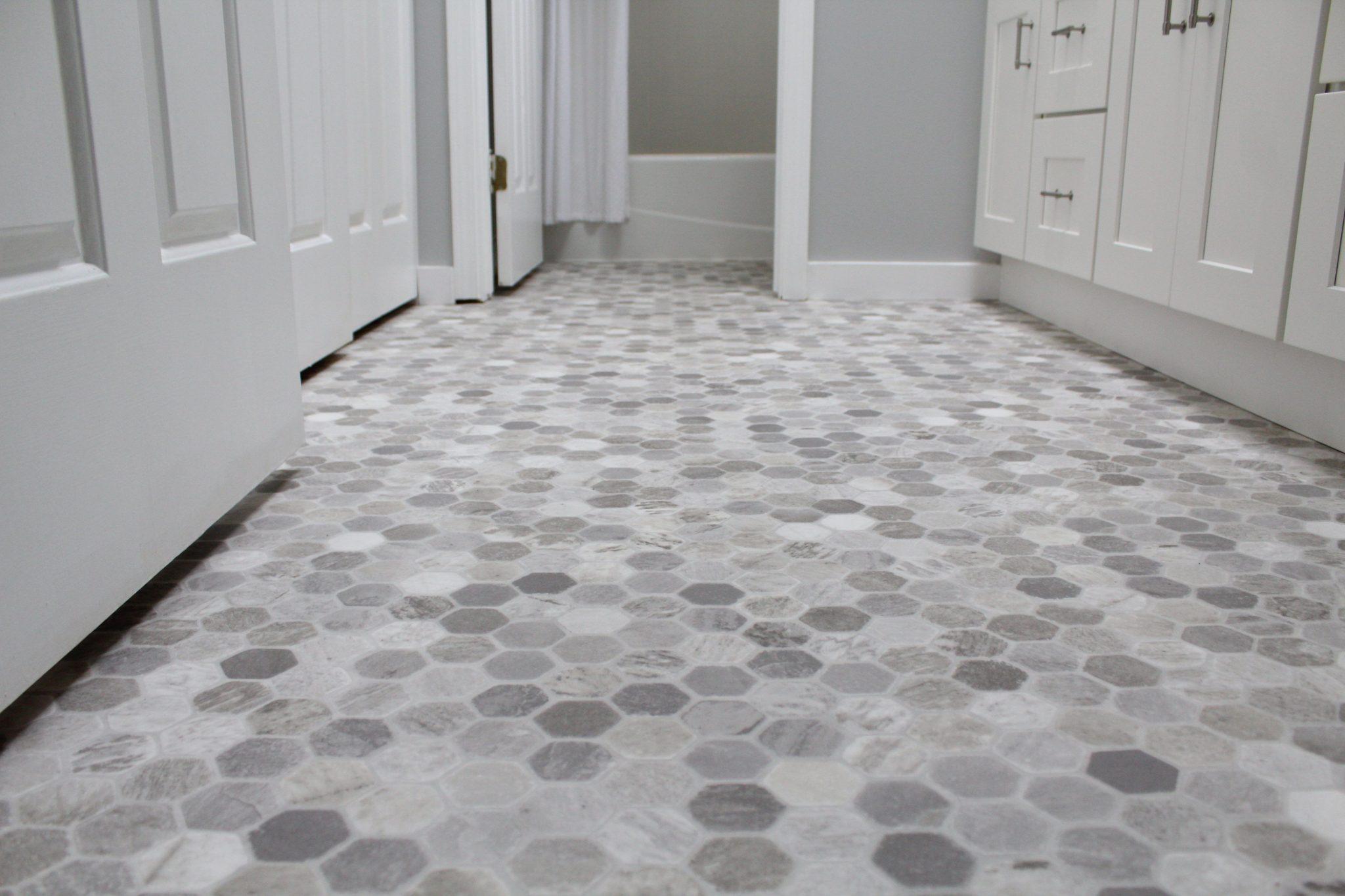 Moore Flooring Design