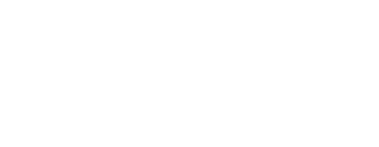 WYME | Official Website