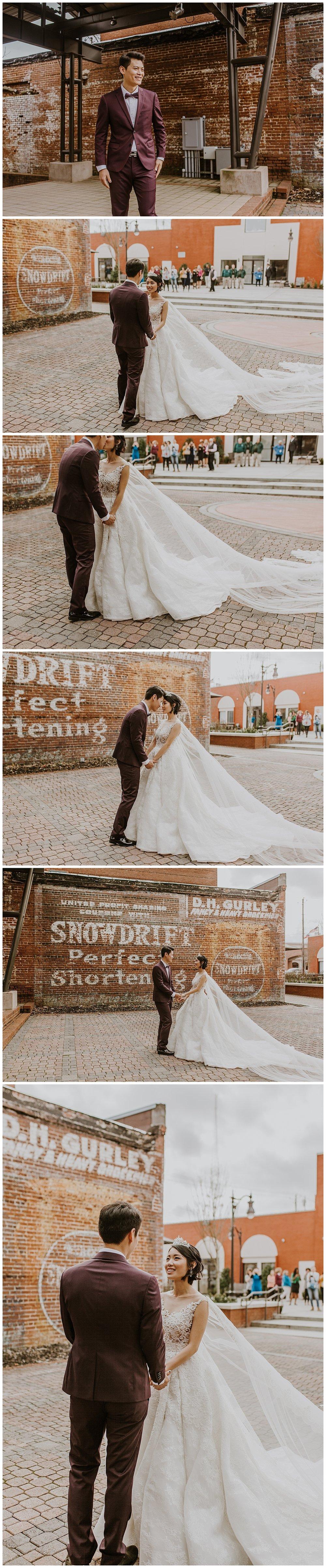 DOUGLASVILLE_GEORGIA_WEDDING_PHOTOGRAPHER_ELOPEMENT_ATLANTA_NATURAL_LIGHT_MOODY_SUNNY_0004.jpg
