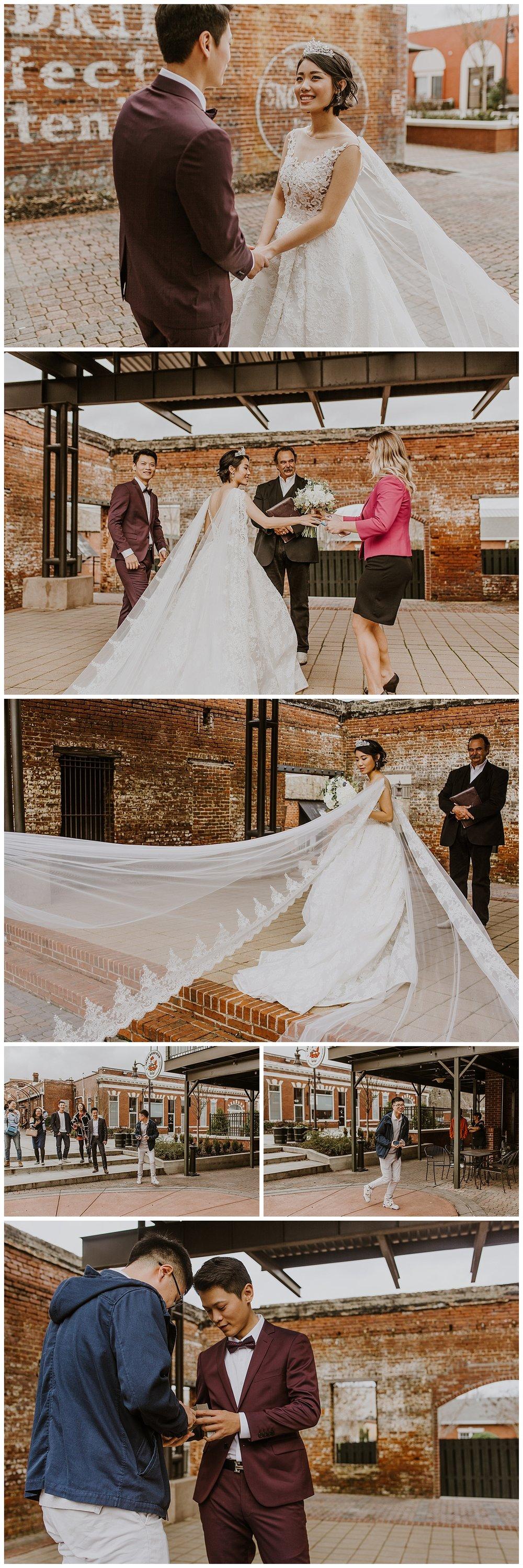 DOUGLASVILLE_GEORGIA_WEDDING_PHOTOGRAPHER_ELOPEMENT_ATLANTA_NATURAL_LIGHT_MOODY_SUNNY_0005.jpg