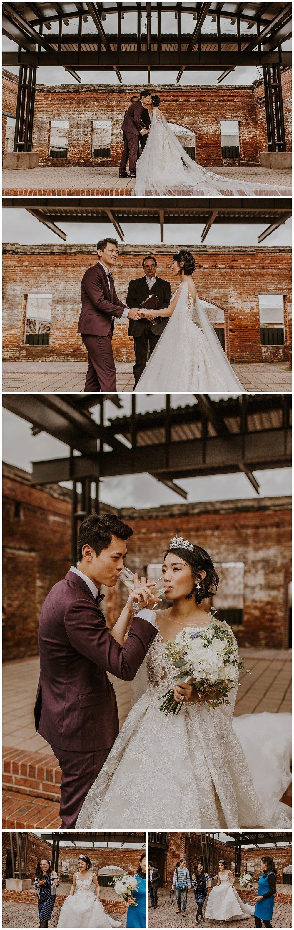 DOUGLASVILLE_GEORGIA_WEDDING_PHOTOGRAPHER_ELOPEMENT_ATLANTA_NATURAL_LIGHT_MOODY_SUNNY_0007.jpg