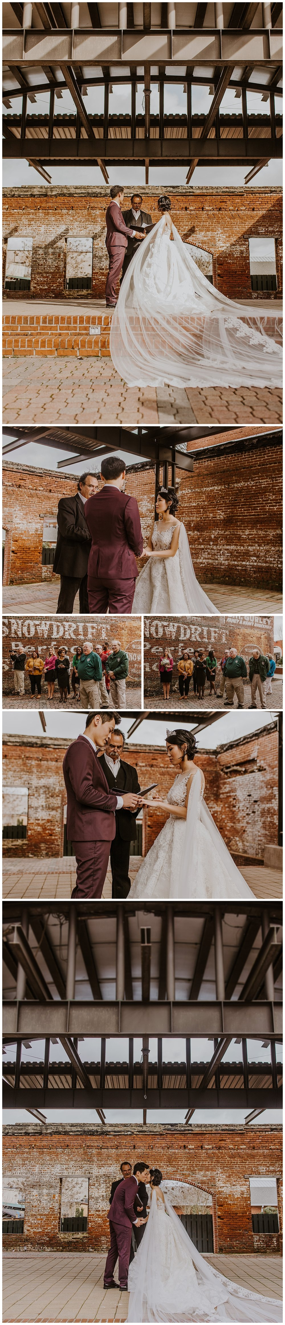 DOUGLASVILLE_GEORGIA_WEDDING_PHOTOGRAPHER_ELOPEMENT_ATLANTA_NATURAL_LIGHT_MOODY_SUNNY_0006.jpg