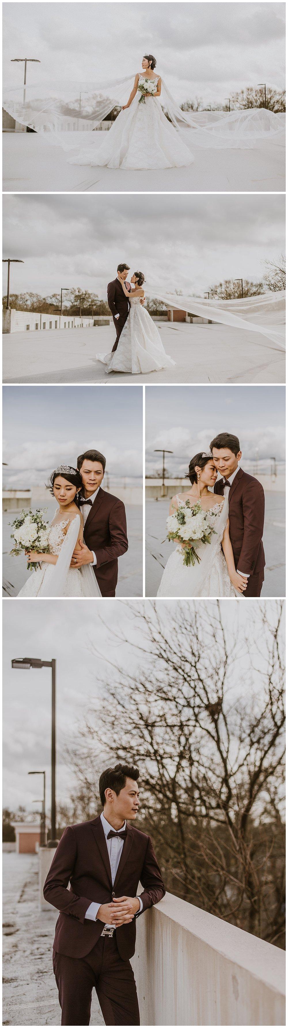 DOUGLASVILLE_GEORGIA_WEDDING_PHOTOGRAPHER_ELOPEMENT_ATLANTA_NATURAL_LIGHT_MOODY_SUNNY_0013.jpg