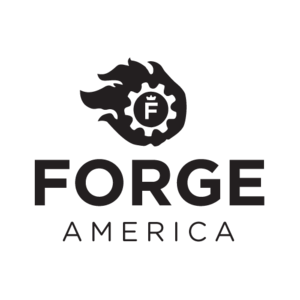 forge-america-logo.png