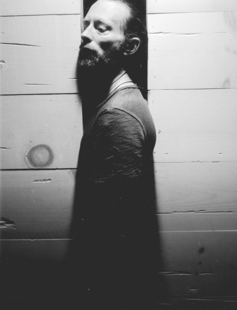 Thom Yorke010_2.jpg