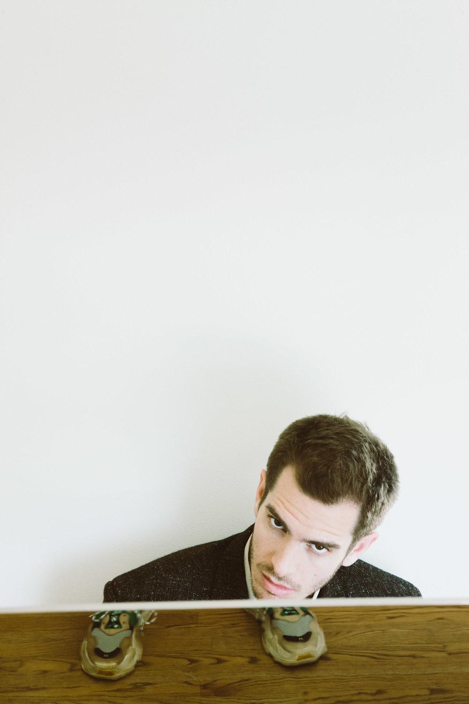 Andrew Garfield-70.jpg