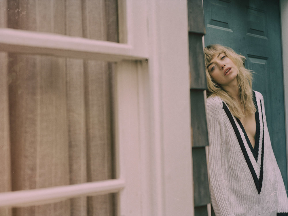 Imogen_poots_soitgoes_645_023.jpg