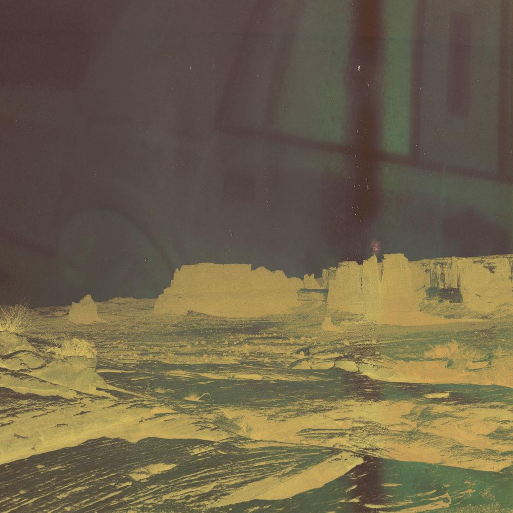 LANDSCAPES-5.jpg