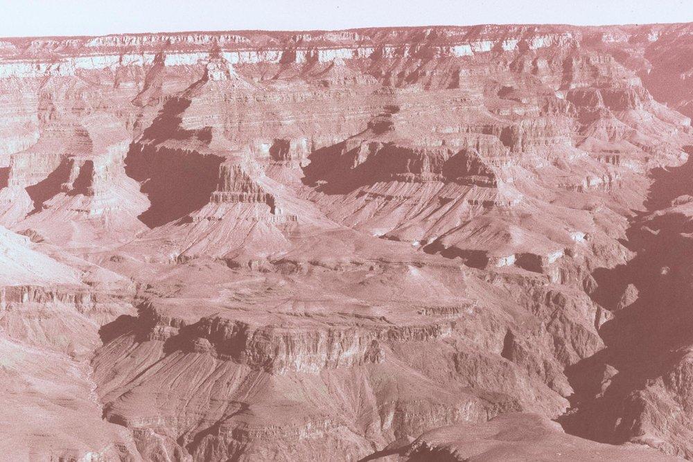 LANDSCAPES-36.jpg