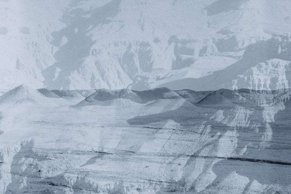 LANDSCAPES-39.jpg