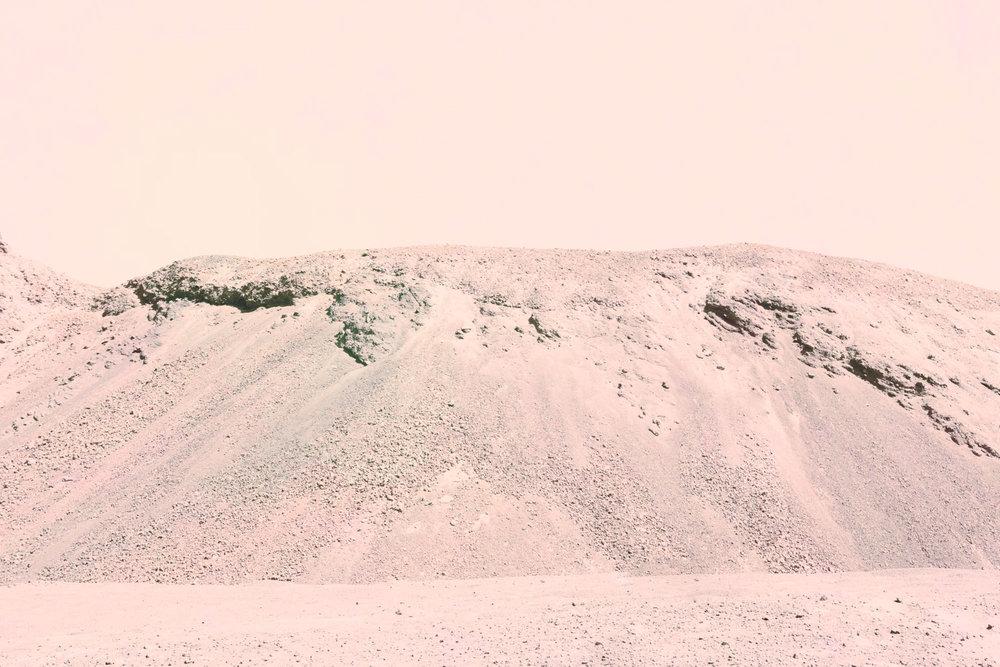 LANDSCAPES-58.jpg