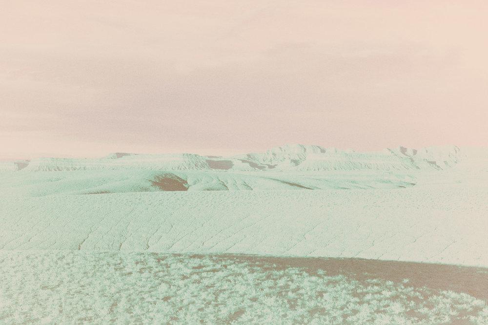 LANDSCAPES-73.jpg