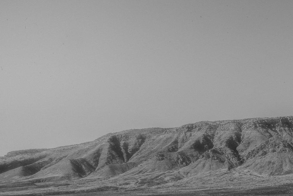 LANDSCAPES-76.jpg