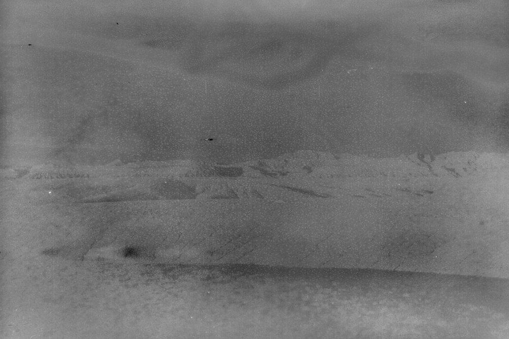 LANDSCAPES-111.jpg