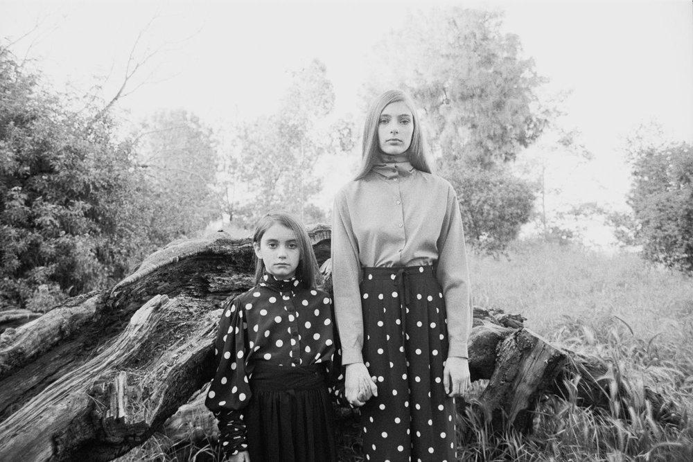 Calandra and Vinka_Eliot Lee Hazel.jpg