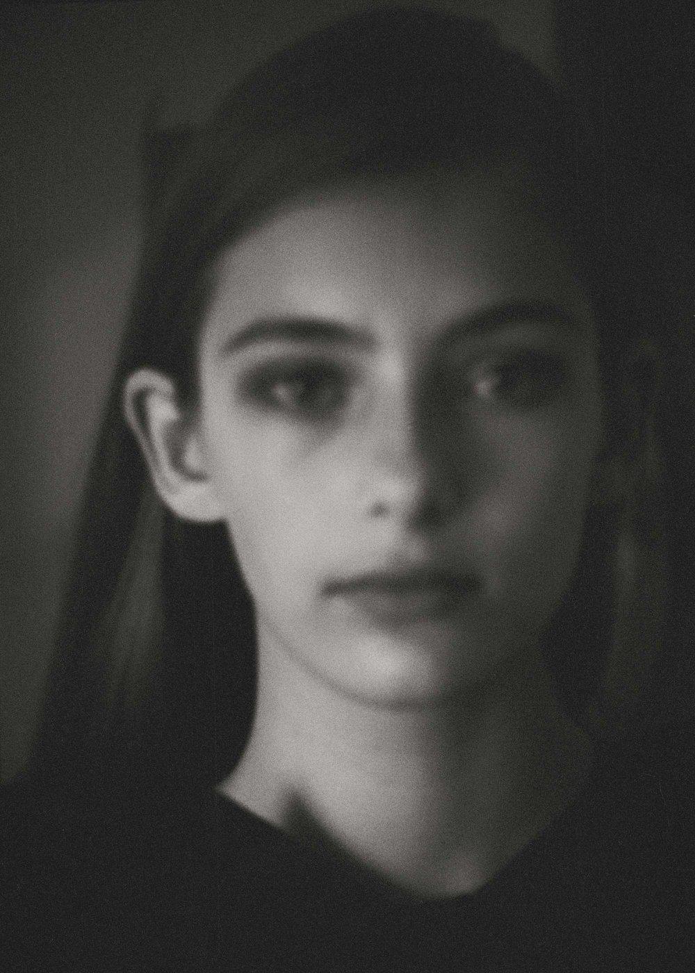Calandra_Stavroudis_Portrait_Portfolio.jpg