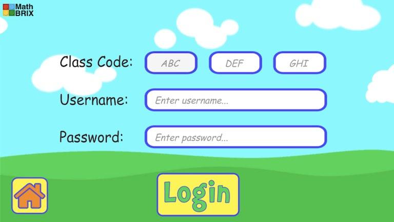 class_code_login.jpg