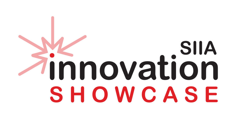 MathBRIX was selected to be a member of the Software and Information Industry Association's 2017 Innovation Showcase.