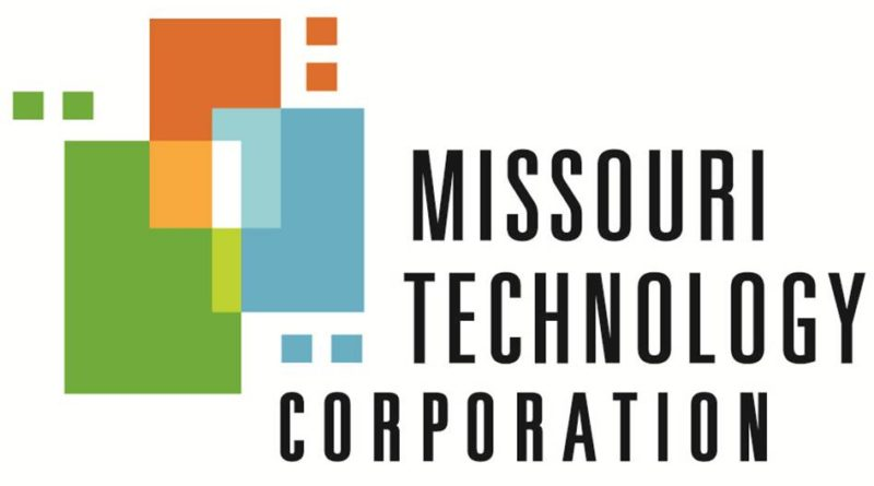 MathBRIX is the proud recipient of investment from the Missouri Technology Corporation