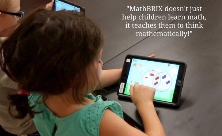 girl-playing-mathbrix.png