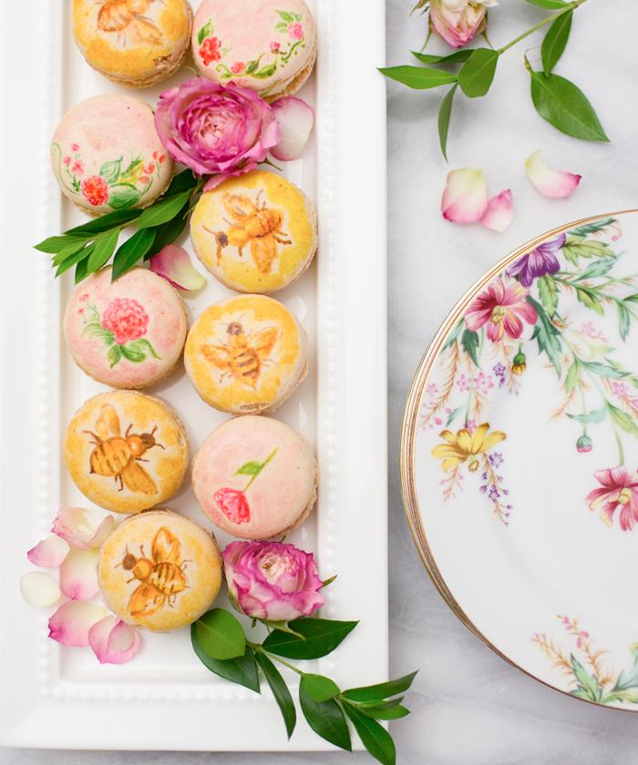 Ashley-Brooke-Designs-hand-painted-macarooons-10.jpg