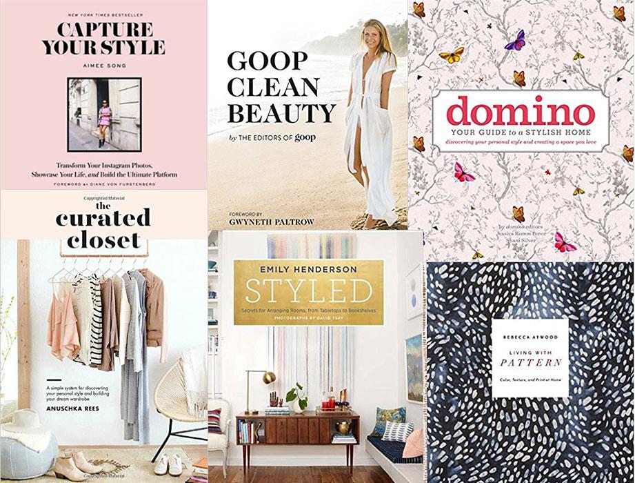 books on amazon wish list - The books on my Amazon wish list