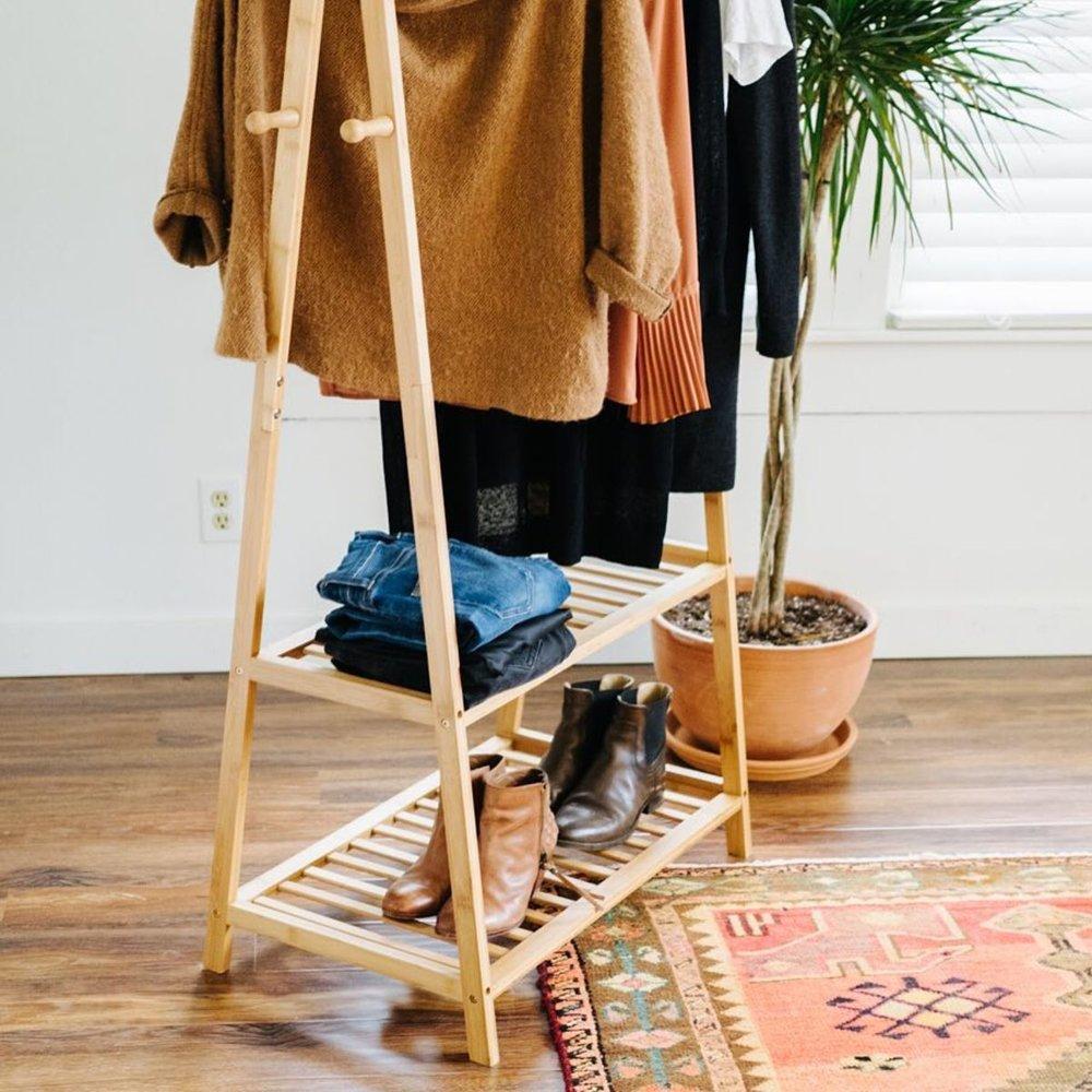 minimalist wardrobe capsule - Como definir o seu minimalismo