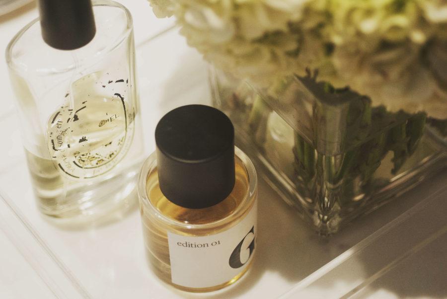 perfum-e1503092661113.jpg