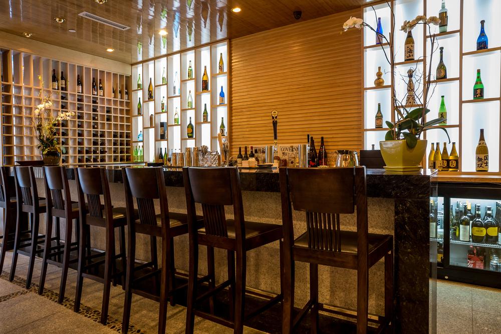 Sushi Seki NF 0060 - New York Guide - Restaurants