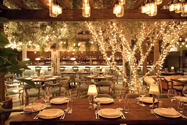 abc kicthen nyc lolla city guide 1 - New York Guide - Restaurants