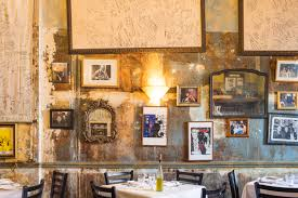 balaboosta 1 - New York Guide - Restaurants