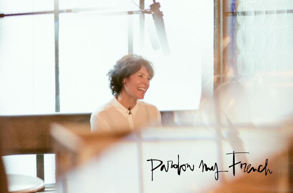 pardon-my-french_podcast_garance-dore_11.jpg