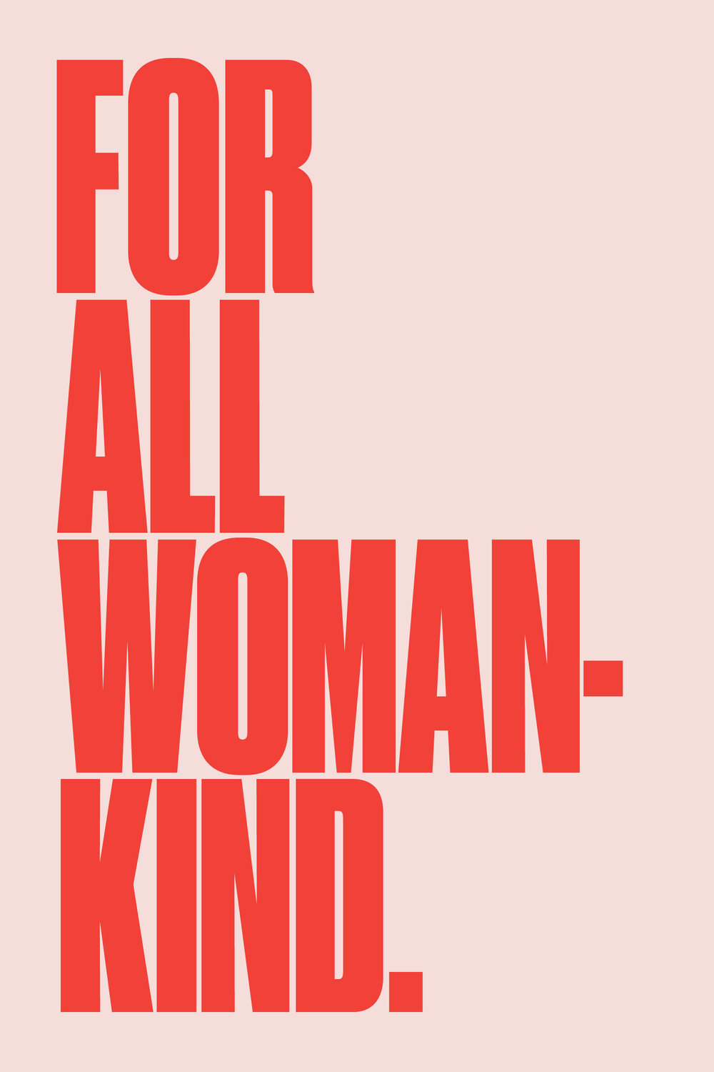 from @all_womankind