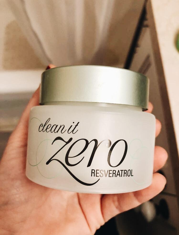 Removedor Clean it Zero