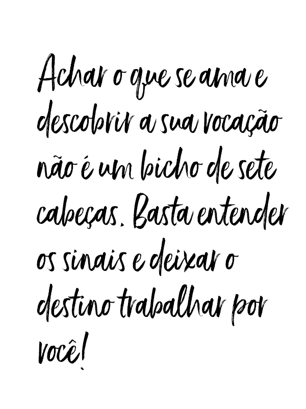 frases-lolla-ale-levy.png