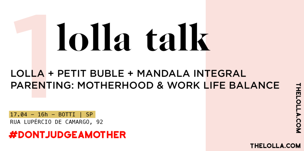 banner-lolla-talk.png