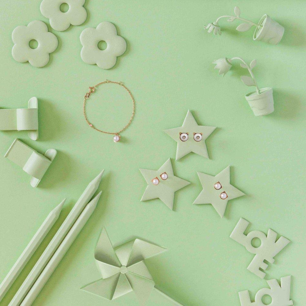 Nova coleção de joias para crianças JULIA BLINI .jpg
