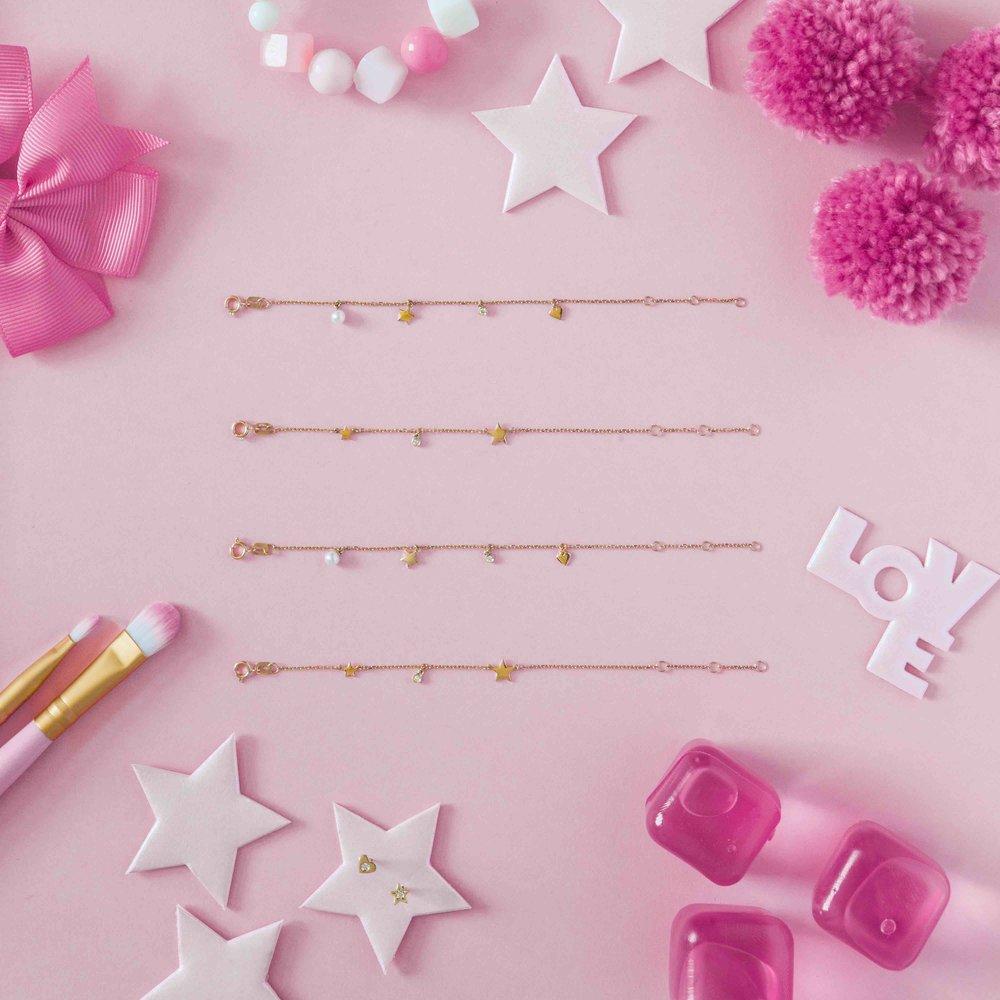 Nova coleção joias infantis JULIA BLINI.jpg