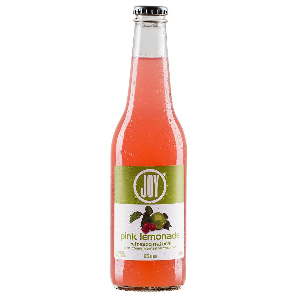 joy-pink-lemonade.jpg